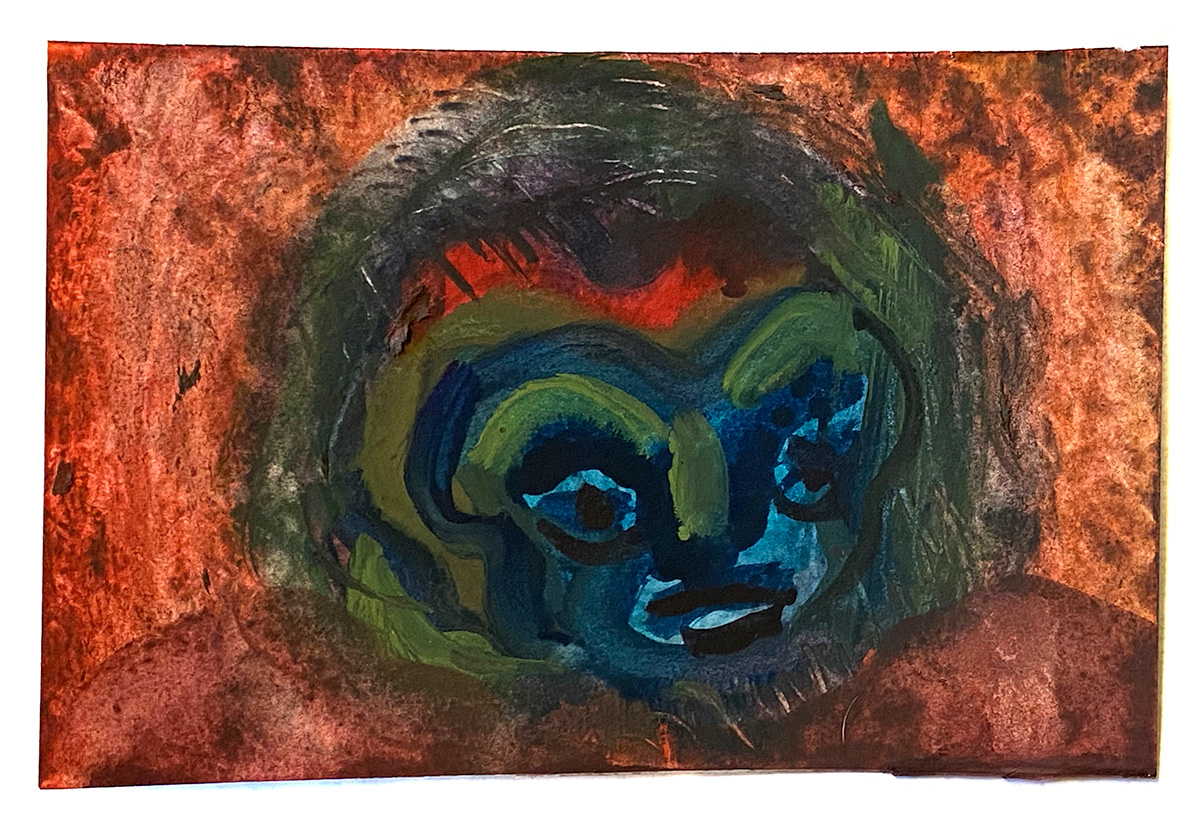 Watercolor-No-1-4x6-IMG_0819 Dick Crispo