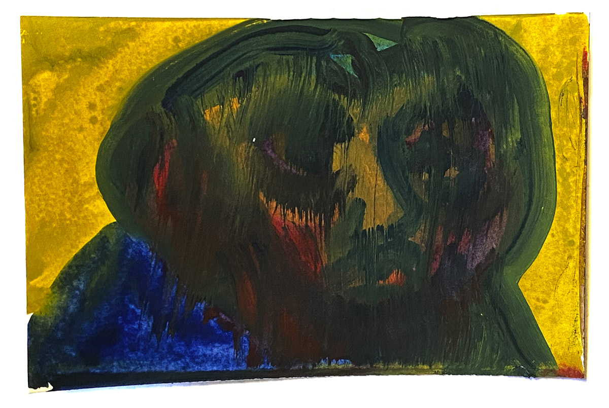 Watercolor-No-2-4x6-IMG_0819 Dick Crispo