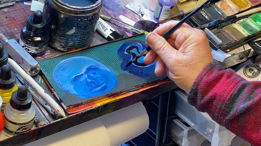 mixed-media-painting-process-dick-crispo